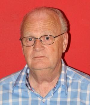 H. van den Bosch