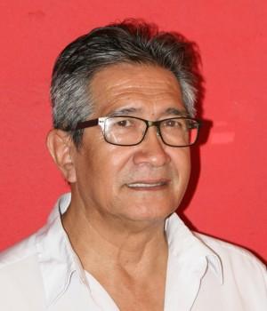 R.F. Manupassa