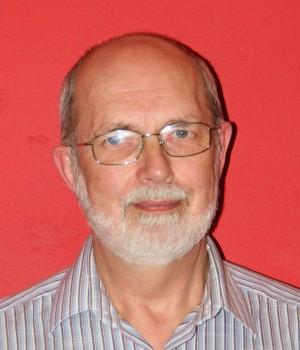 A.W. Stijnman