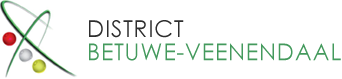 KNBB District Betuwe Veenendaal