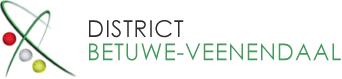 KNBB District Betuwe Veenendaal